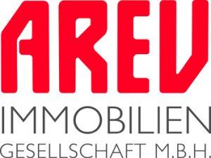 AREV Immobilien Gesellschaft M.B.H.