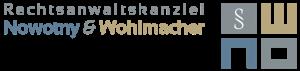 Rechtsanwaltskanzlei-Nowotny-und-Wohlmacher-Linz